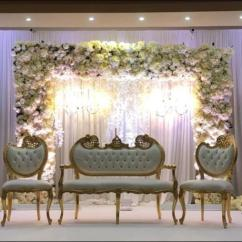Wedding Chair Covers Burton On Trent Ergonomics Desk Asian Stage Mehndi Marquee House Lights Stoke Derby