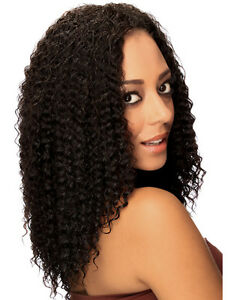 zury indian remy wet n wavy brazilian wave 10 12 14 100 human hair