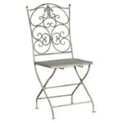 Black Metal Folding Garden Chairs Wicker Chair Aldi Patio Furniture For Sale Gumtree 2x