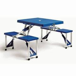 Camping Folding Chair Top 10 Ergonomic Desk Chairs Table And | Ebay