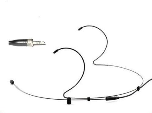 On Sale Head Headset Microphone Mic For Sennheiser ew G1