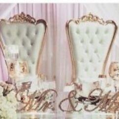 Chair Cover Rentals Fredericton Best Chairs Swivel Glider Covers Find Or Advertise Wedding Services In Edmonton Starting 99cents