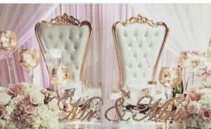 chair cover rentals langley steelcase leap v1 vs v2 covers find or advertise wedding services in edmonton starting 99cents
