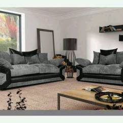 New Sofa For Sale Good Comfortable Sofas Brand Dino Or 3 2 Seater Set On In Stoke