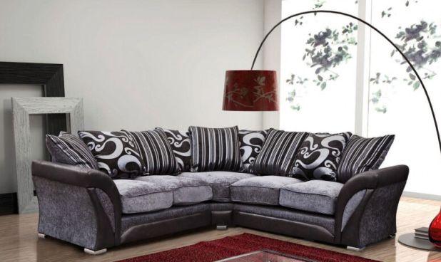 dfs sofas london road glasgow okaycreations net