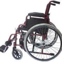 Wheelchair Ebay Gray Recliner Chair With Ottoman Lightweight Self Propelled