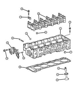 Service manual [2009 Dodge Sprinter Engine Diagram Or