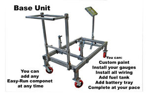 Engine Run Test Stand Plans, Engine, Free Engine Image For