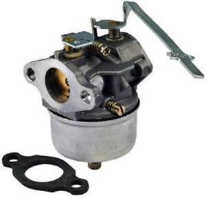 briggs and stratton 6 hp carburetor diagram c bus home wiring tecumseh carburetor: parts & accessories | ebay