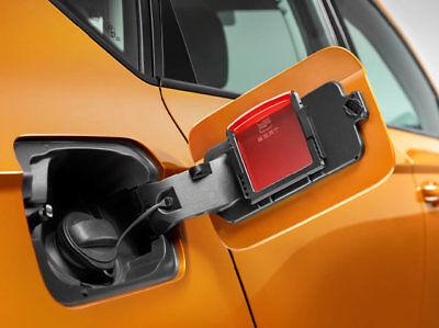 Original Seat Eiskratzer für alle Seat Modelle 000096010D
