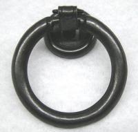 Cabinet Ring Pulls | eBay