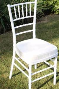 Tiffany Chairs Hire $5 Only   Party Hire   Gumtree ...