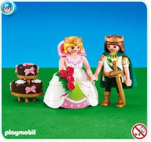 Playmobil Princess  eBay