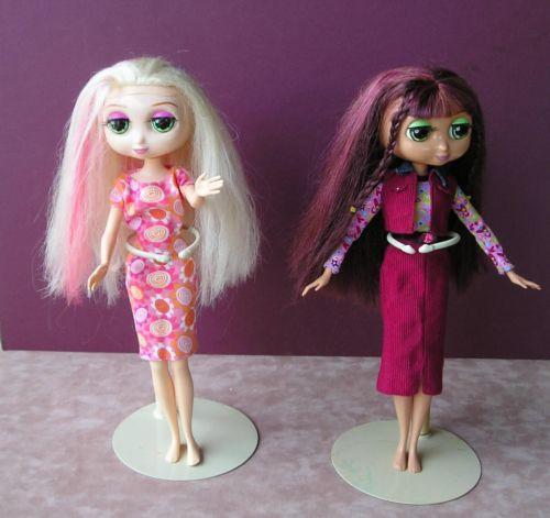 Diva Starz Dolls EBay