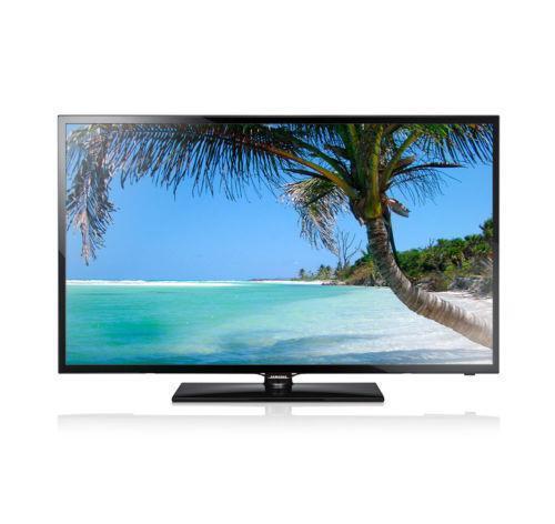 22 inch Flat Screen TV  eBay