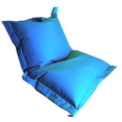 Extra Large Sofa Cushion Covers Vine Bed Jumbo Cushions | Ebay