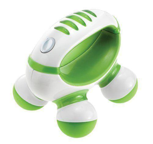Battery Operated Massager  eBay