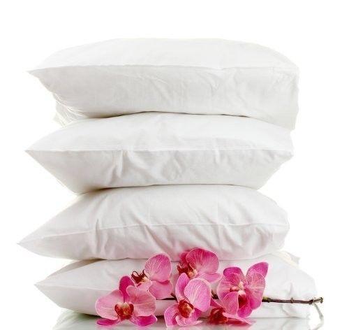 Sleeping Pillow eBay
