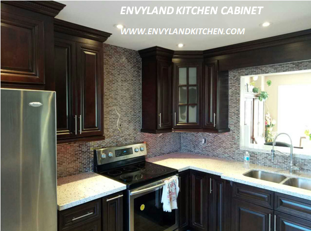 affordable kitchens kitchen island large cabinets countertops mississauga peel listing item