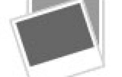 Image result for SIX-GUN