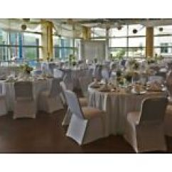 Wedding Chair Covers Pontypridd King Distribution Center Houston Tx White Gumtree 400 Spandex Colour Used Only Once Excellent Condiction
