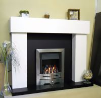 How to Care for a Marble Fire Surround