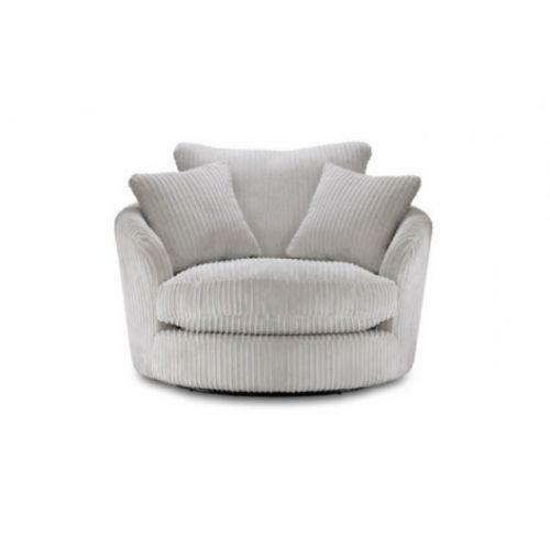 harlow cuddle chair power chairside end table collection sofa french connection grey and pinteres - thesofa
