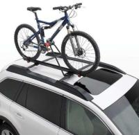 Subaru Roof Bike Rack