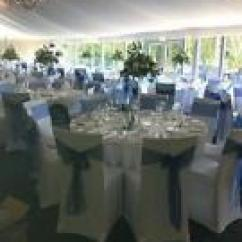 Wedding Chair Covers Yeovil Costco Chairs Living Room 100 Ebay For Hire