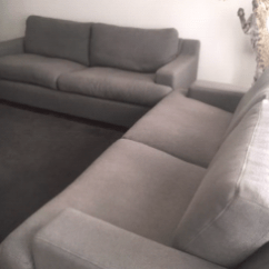 Plush Magnum Sofa Review Vine White Sofas Geelong Conceptstructuresllc Com In Grovedale 3216 Vic Gumtree Australia Free
