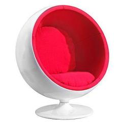 Swivel Chair Egg Hanging Chairs Outdoor Furniture Ball | Ebay