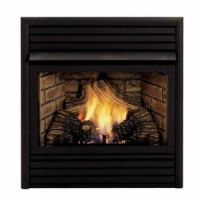 Fireplace Gas | Kijiji: Free Classifieds in Toronto (GTA ...