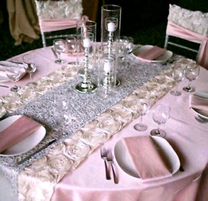 chair cover rentals fredericton ice cream parlor covers find or advertise wedding services in edmonton and party 1 00 event bridal