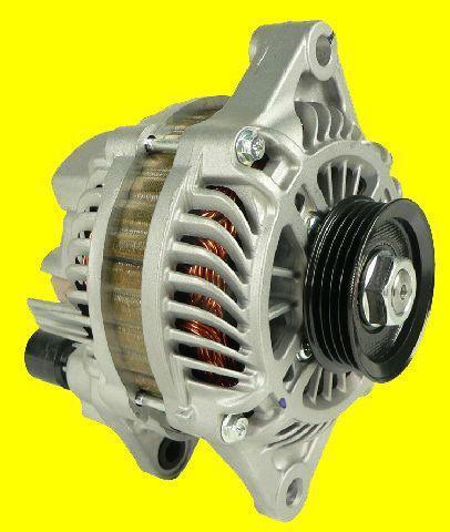 PT Cruiser Alternator: Charging & Starting Systems | eBay
