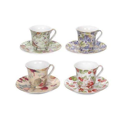 Bulk Tea Cups