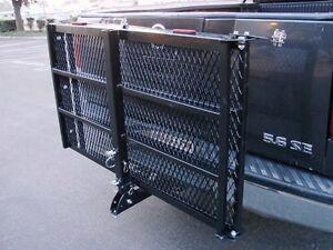 power chair car carrier swing gumtree | ebay