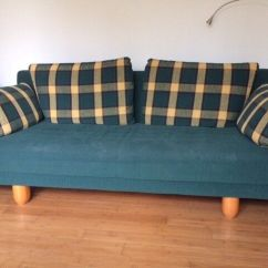 Sofa Beds Reading Berkshire Dark In Small Living Room 3 Seater Bed Gumtree 100 00