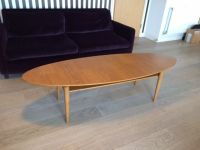 IKEA Stockholm coffee table - excellent condition | in ...