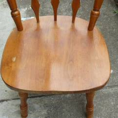 Bedroom Chair Brisbane Red Desk Without Wheels L K Pine Timber Dining Chairs