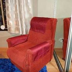 Electric Lift Chairs Perth Wa Zero G Chair Swing Recliner In Region Armchairs Gumtree Australia Free Local Classifieds
