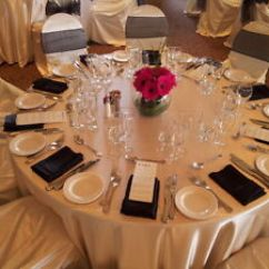 Chair Cover Rentals Gta Tommy Bahamas Beach Toronto Out Call Find Or Advertise Wedding Services In And