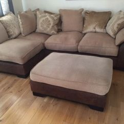 Corner Sofa Dfs Martinez Images Of Brown Leather Sofas With Cushions Fabric Suite And Footstool In Wokingham
