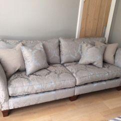 2 Seater Sofa Bed Furniture Village Spa Deluxe Ashley Manor-bentley / Village-vantage 4 ...