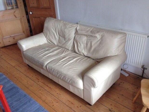 Free Sofa Bed Plymouth Www Stkittsvilla Com