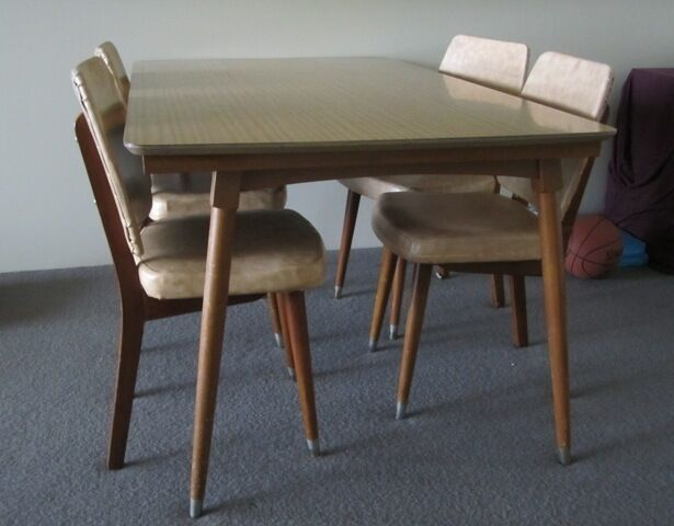 Dining Table Gumtree Melbourne