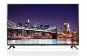 LG-Smart-TV-50LF-580-V-SMART-50-LED-Television