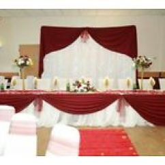 Chair Cover Hire Sunderland Child Adirondack Wedding Covers Other Miscellaneous Goods For Sale Gumtree 65p Sash 35 Off Party Cheap