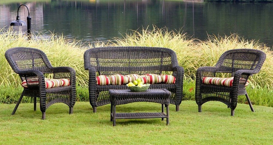 Ebay Garden Furniture Used