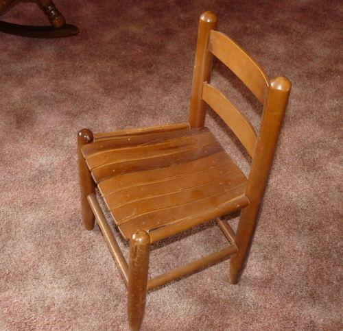 eames fiberglass chair desk chairs ikea school   ebay