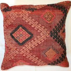Cushion Sofa Set Littlewoods Bed Turkish Cushions | Ebay
